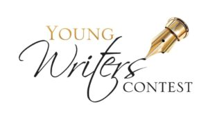 Young Writers Contest – BookLogix – Atlanta Based Book Publisher