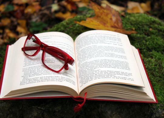 book-2875123_1280