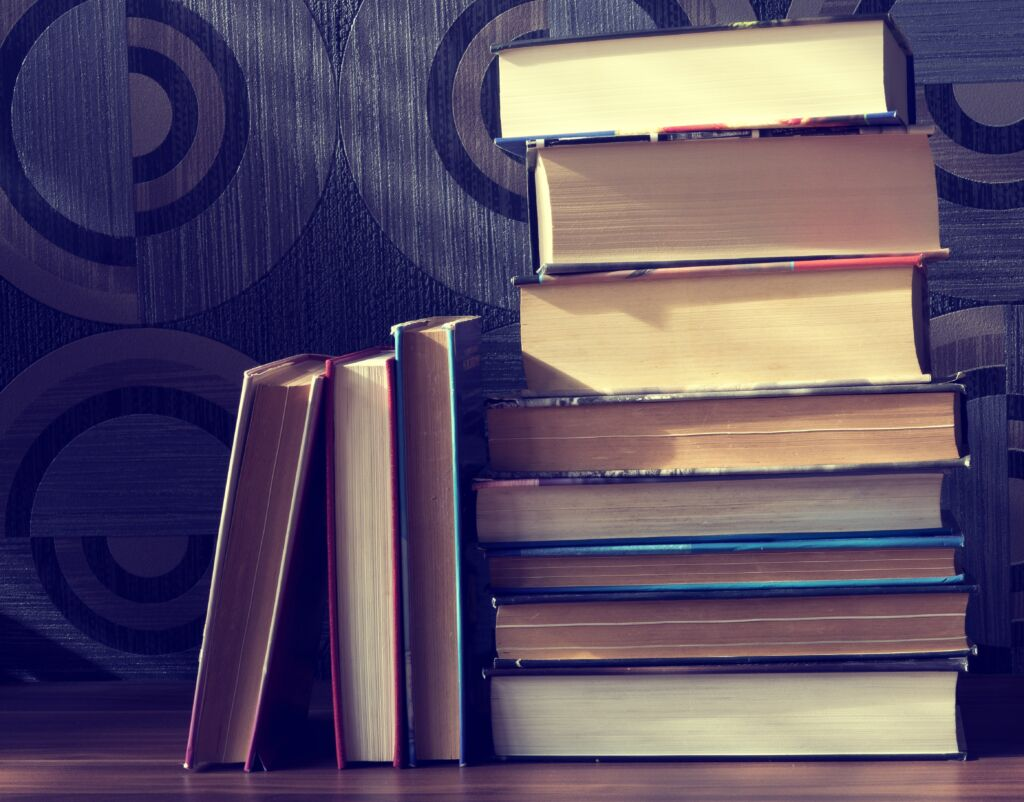 Should You Choose to do Print-on-Demand or Ship-on-Demand For Your Book?