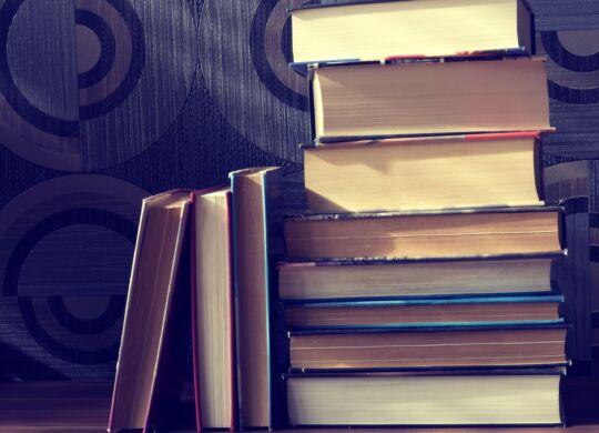 book-stack-books-classic-knowledge-158834